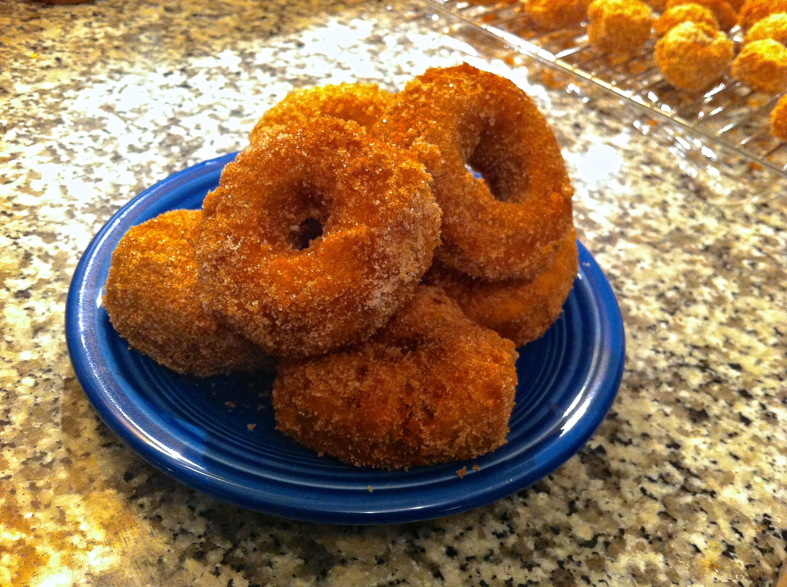 baked_pumpkin_spice_donuts_1