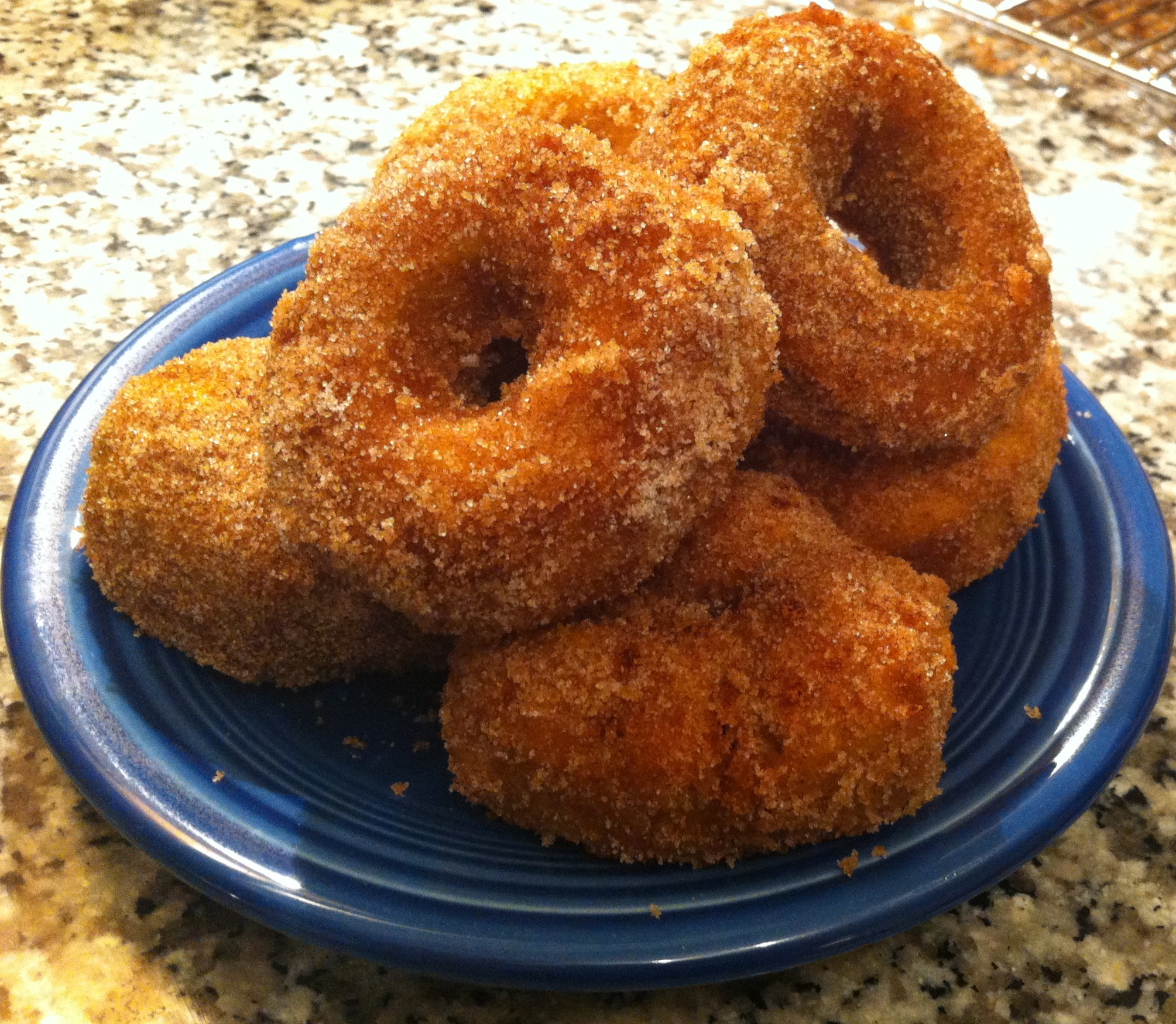 baked_pumpkin_spice_donuts_2