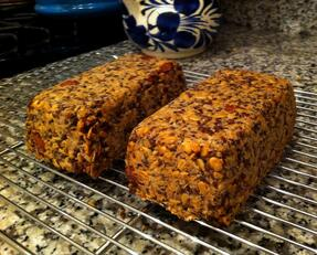 healthy_squirrel_seed_bread