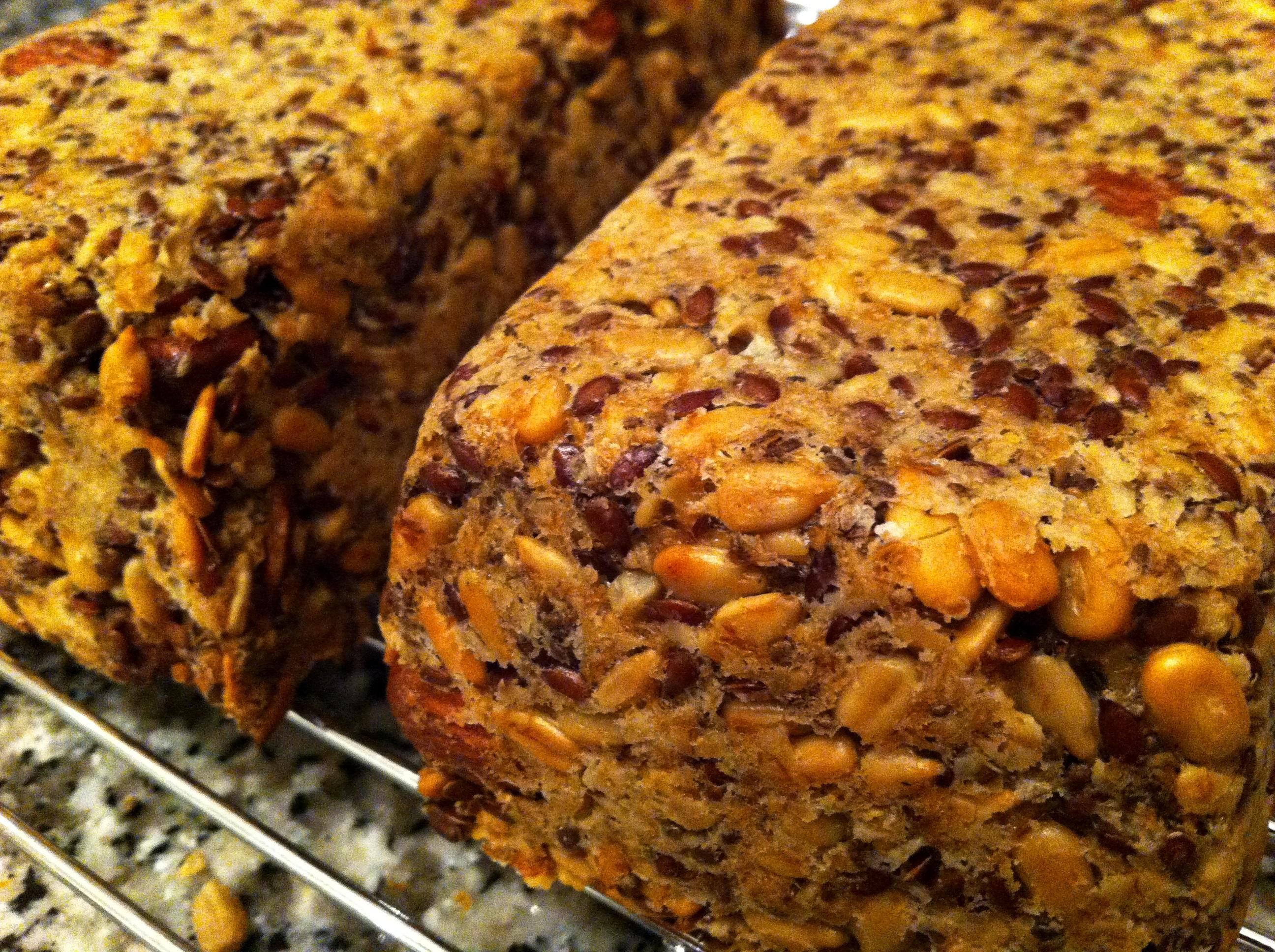 healthy_squirrel_seed_bread