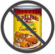 Homemade_enchilada_sauce