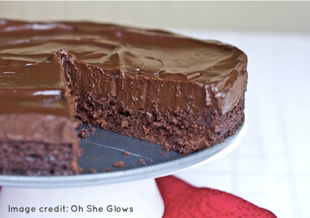Chilled-Double-Chocolate-Torte---Oh-She-Glows-1