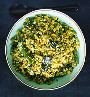 green_bean_corn_zucchini_and_coconut_stir_fry
