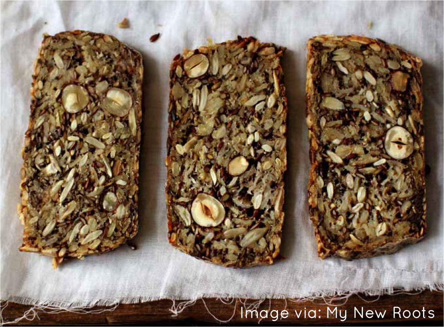 healthiest_bread_ever